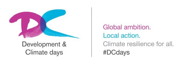 D&C Days 2016 Logo