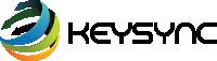 KeySync