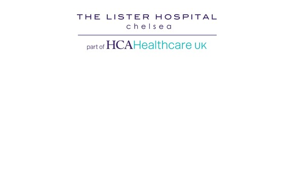 The Lister Hospital