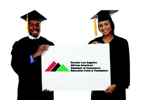 GLAAACC Education Fund & Foundation 14th Annual Scholarship...
