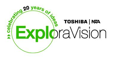 Toshiba Innovation