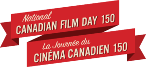 #CanFilmDay