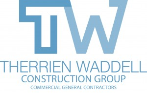 Therrien Waddell Construction Group