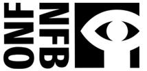NFBlogo