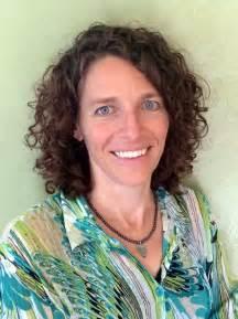 Dr. Dayna Baumeister