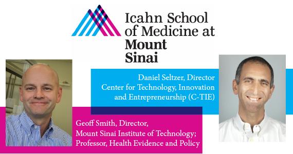 Riverside Chats-050614-Mount-Sinai-Institute-of-Technology