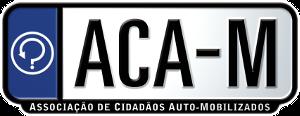 logo ACA-M