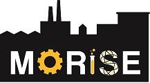MORISE Logo