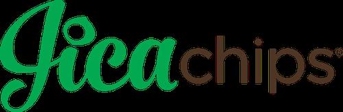 JicaChips