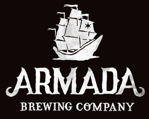 Armada Brewing