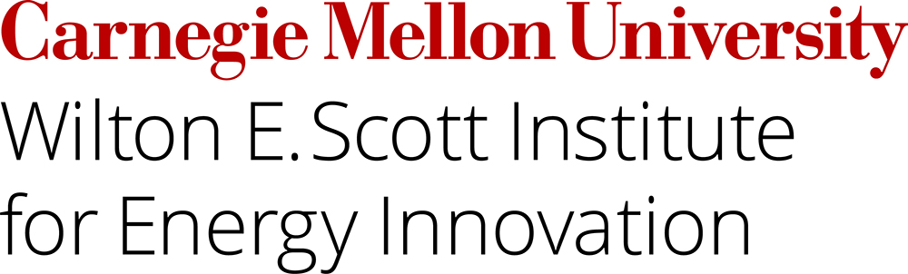 scott institute logo