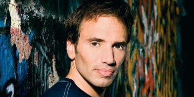 PAUL MECURIO*************************Comix At Foxwoods - 4...