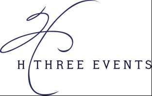 H3 Events