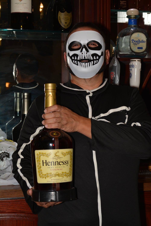 Kilo's Halloween Party Tickets, Fri, Oct 21, 2016 at 9:00 PM ...