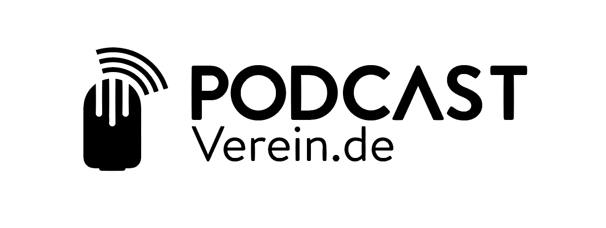 PodcastVerein