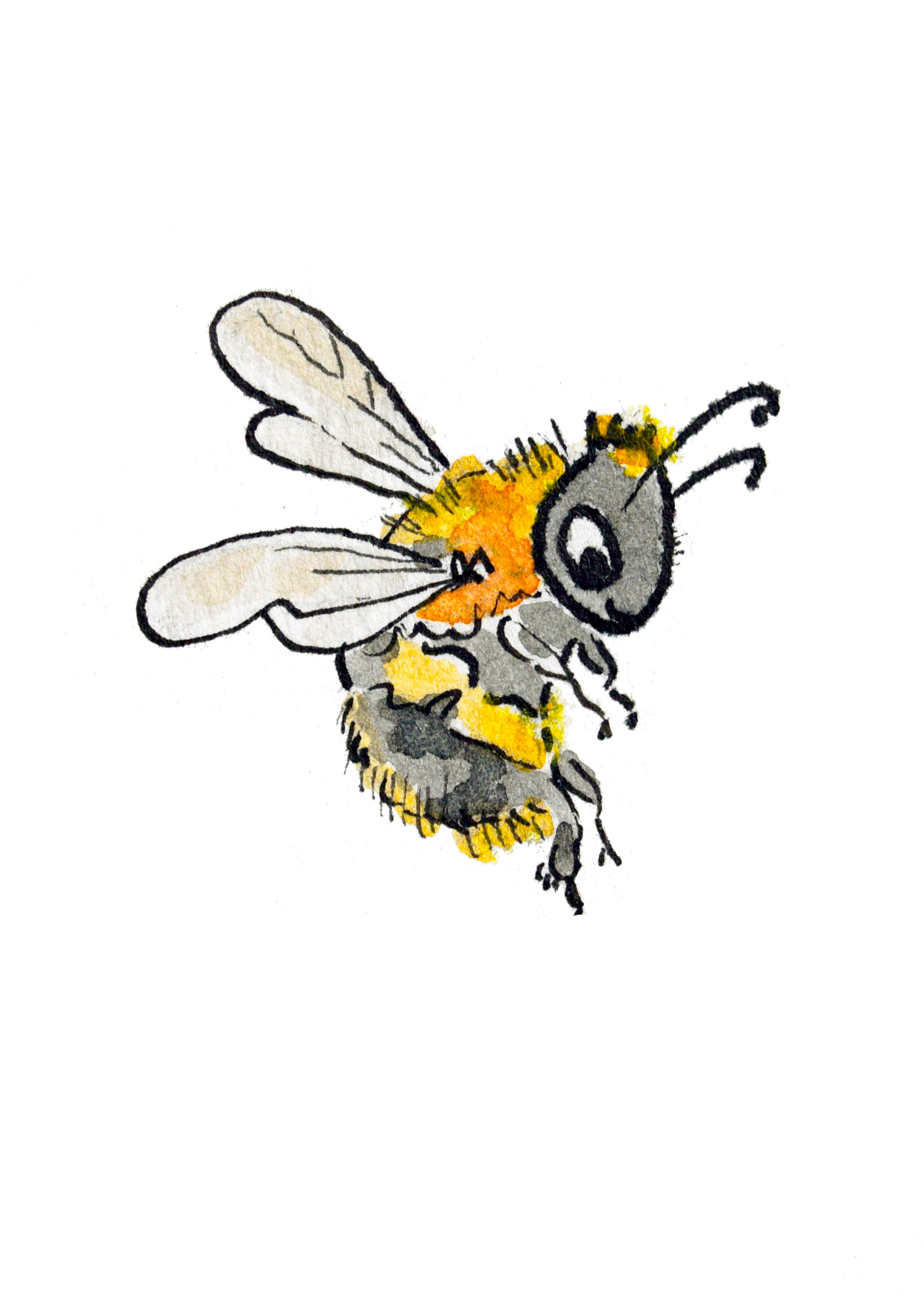 Logo_Bee