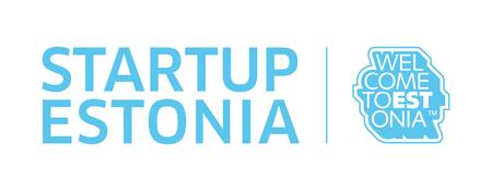 Enterprise Estonia Silicon Valley