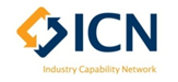 Industry Capacity Network