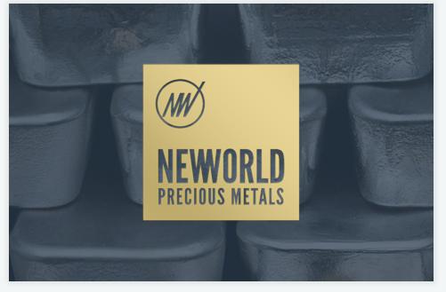 NWPM Logo