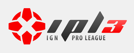 IGN Pro League