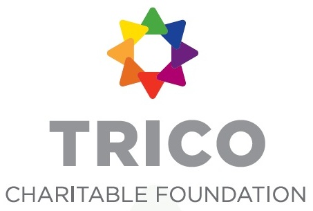 Trico Charitable Foundation