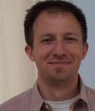 Joel Tosi