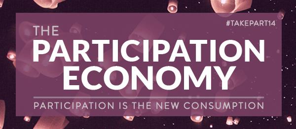 Participation Logo