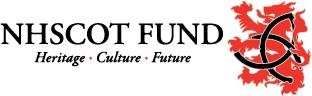 NH Scot-fund-logo