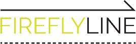 Fireflyline logo