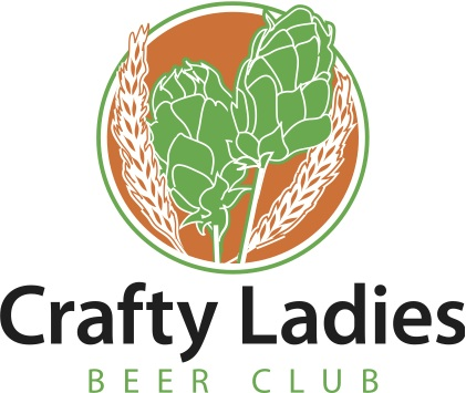 Crafty Ladies Logo