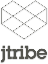 jtribe - love your apps