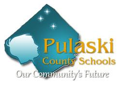 PBIS Sustainability Training - July