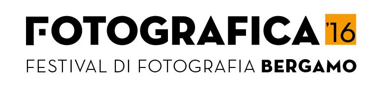 Fotografica Festival di Fotografia Bergamo