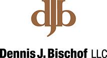 Dennis J Bischof LLC