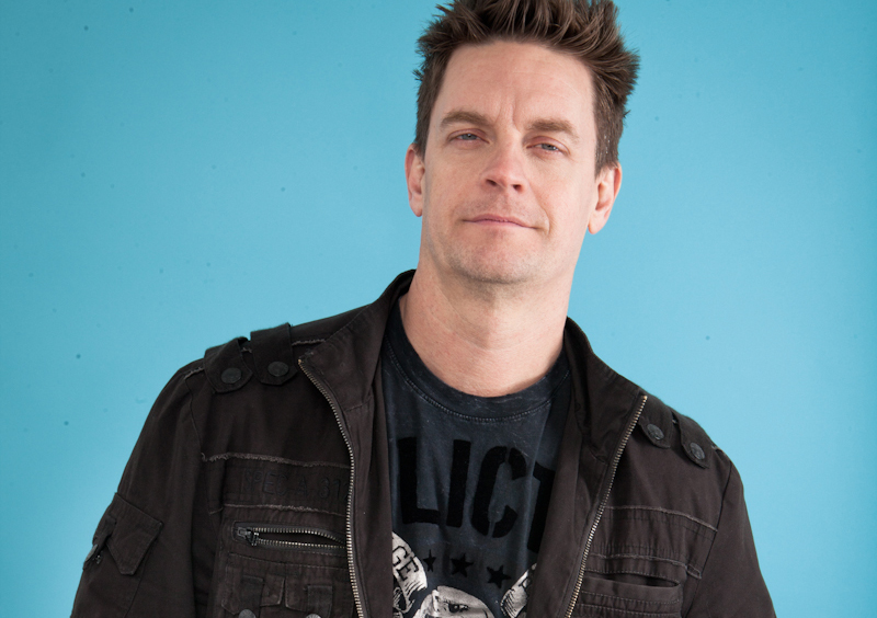 jim breuer slayerjim breuer and the loud & rowdy, jim breuer about alcohol, jim breuer and rob halford, jim breuer metallica parody, jim breuer goat boy, jim breuer and laughter for all download, jim breuer brian johnson, jim breuer joe rogan, jim breuer full, jim breuer interviews metallica, jim breuer podcast, jim breuer party, jim breuer ac dc, jim breuer youtube, jim breuer metal impersonations, jim breuer metallica, jim breuer на русском, jim breuer old school, jim breuer slayer, jim breuer metallica interview