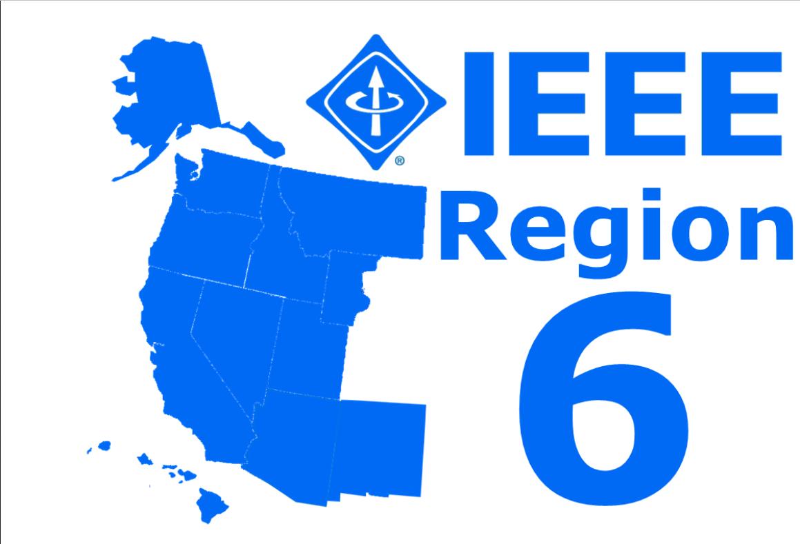r6 logo