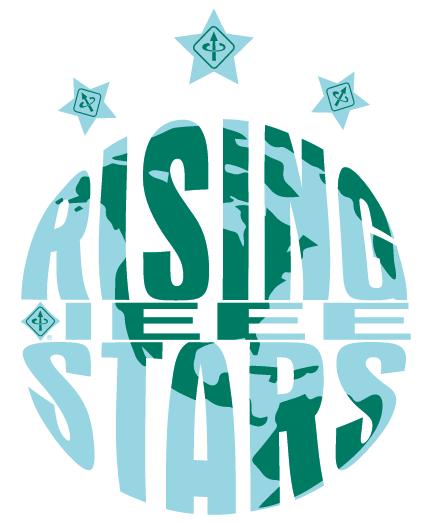 rising star logo