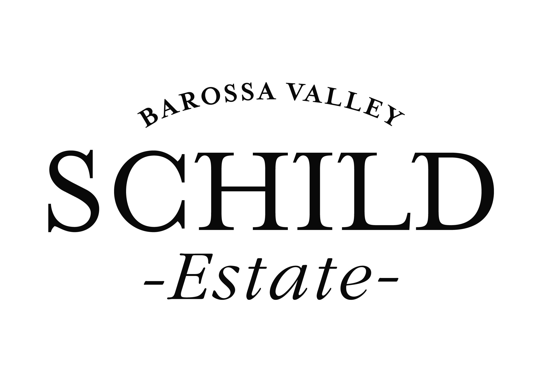 Schild Estate Logo