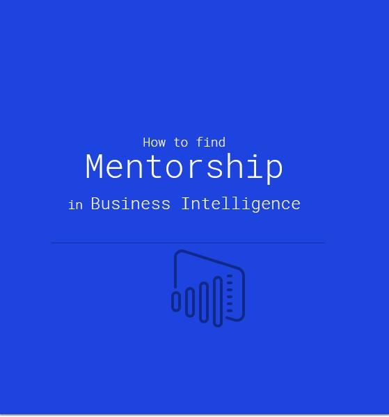 bi mentor