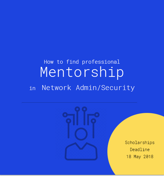 net mentors