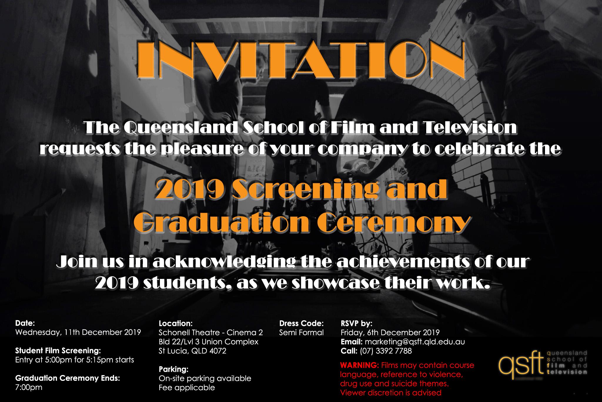 IMG_Invite_Students n Crew