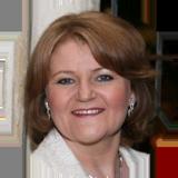 Christina Briggs