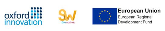 Swindon & Wiltshire SME Programme