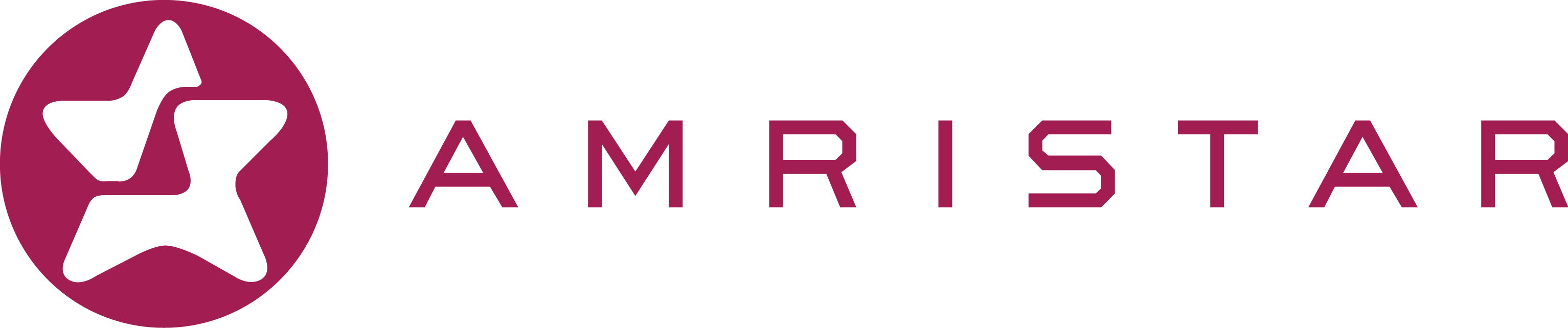 Amristar_logo