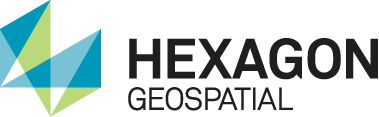 Hexagon Geospatial