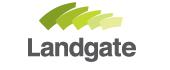 Landgate_Logo