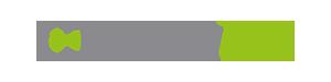 moneyinfo logo