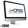 CPSD Certification