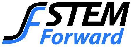 STEM Forward