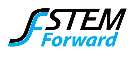 STEM Forward
